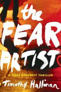 Fear Artist