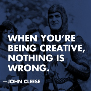 john_cleese_creativity