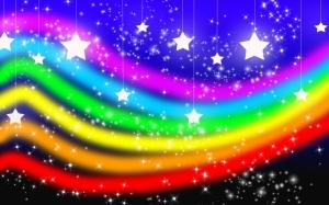 Super_Rainbow_Background