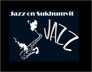 JazzonSuhkumvit