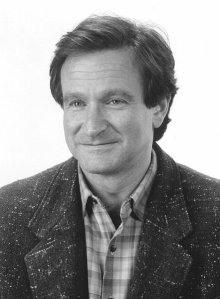 robin-williams-3