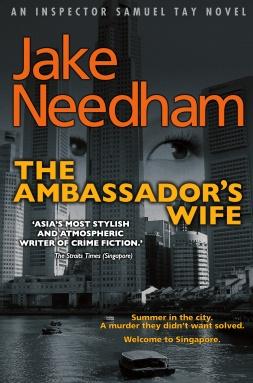 AMBASSADORS-WIFE-