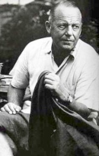 Picture of real life Jim Thompson