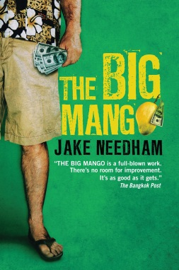 The Big mango cover (18Sept).indd