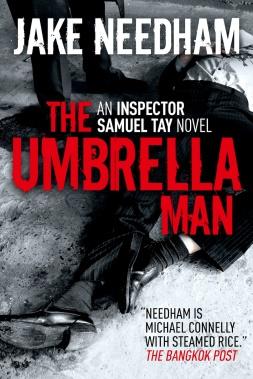 umbrellaman-thumbnail
