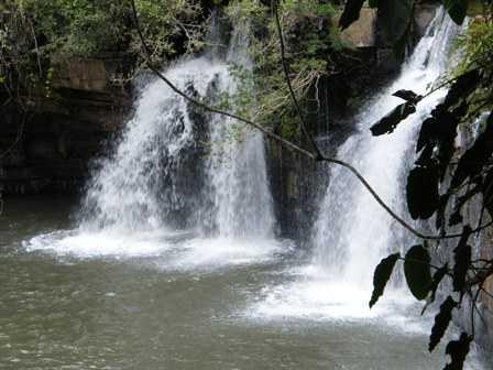 -waterwaterfall-Khao-Kor-Phetchabun