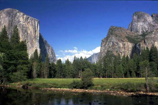 yosemite-national-park