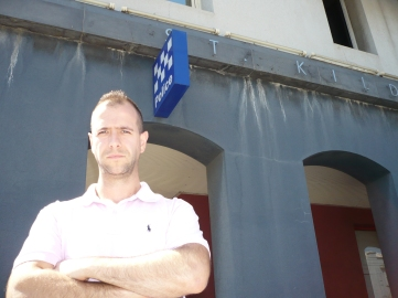 Author at St kilda