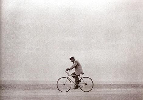 henry-miller-bike-470