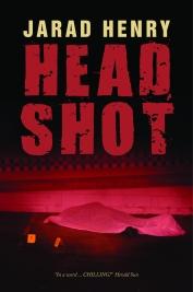 JARAD HENRY_HEAD SHOT