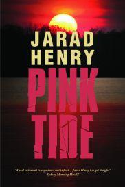 pink-tide-henry-jarad19881f