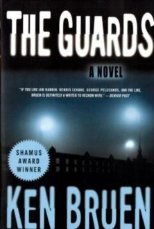 The_Guards,_Ken_Bruen