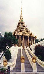 150px-Saraburi_Wat_Phra_Buddha_Baat