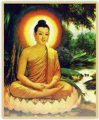 Buddha7