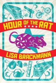 hour-of-the-rat