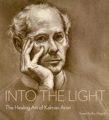 Into-The-Light-Cover-Image3