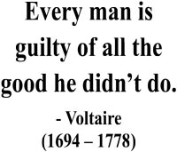 Voltaire-Quote-9a