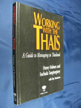 working-with-the-thais-