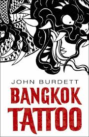 BangkokTatoo