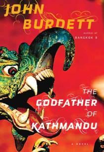 GodfatherKathmandu