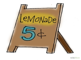 Open-a-Lemonade-Stand