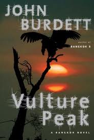 Vulture Peak77