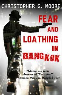 Fear and Loathing in Bangkok2