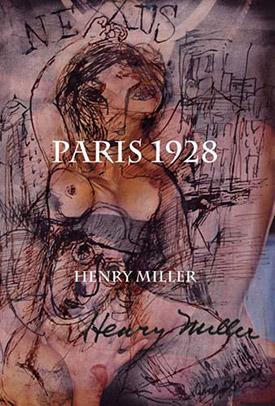 paris-1928