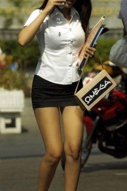 sexy_uniform