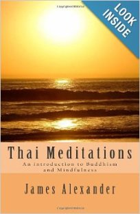 Thai Meditations