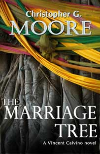 The-Marriage-Tree2cover