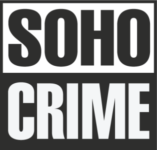 logo-soho-crime@2x