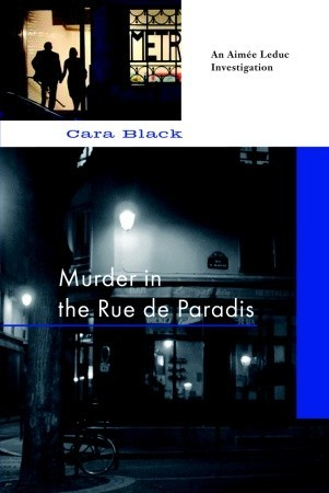 MurderParadise