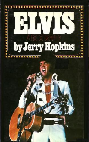 ElvisABiographyHopkins