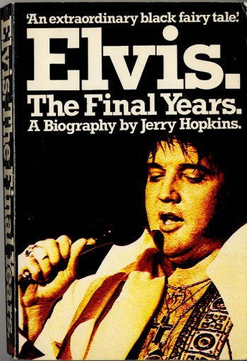 Elvis+Presley+-+The+Final+Years+-+
