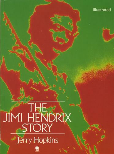 Jimi-Hendrix-The-Jimi-Hendrix-406539