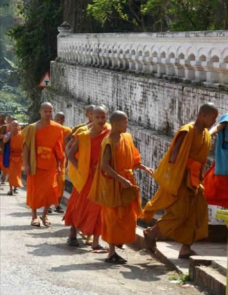 MonksSchool