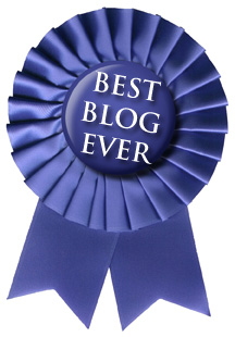 best-blog-ever