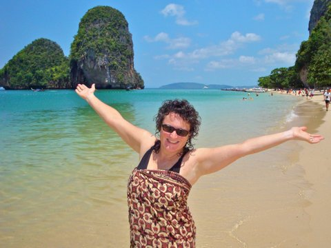 Angela in Krabi 2011 (1) (1)s