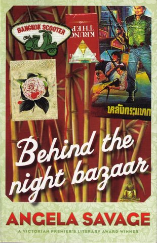 Behind the Night Bazaar cover (1) (1)s