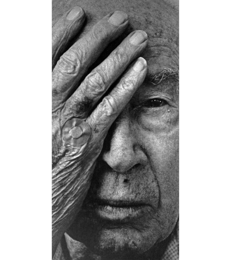 HENRY-MILLER-444-OCAMPO-DRIVE-PACIFIC-PALISADES-LOS-ANGELES-CA-17-APRIL-1976-1-c31459