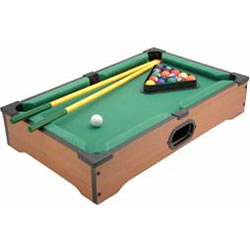 mini-pool-table-game