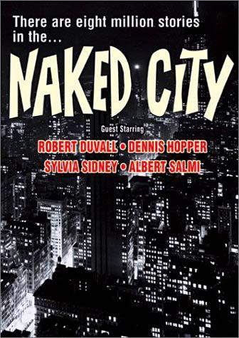 Naked_city_(1958)