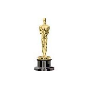 Oscar Statue_300