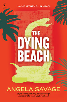 The Dying Beach_large_cover (1)s