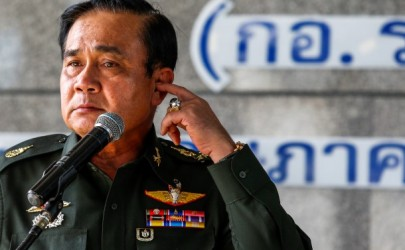405x250xPic-Thai-army-chief-Custom1-405x250.jpg,Mic.5SsYVii9WZ.jpg.pagespeed.ce.za3nCy6VJ0