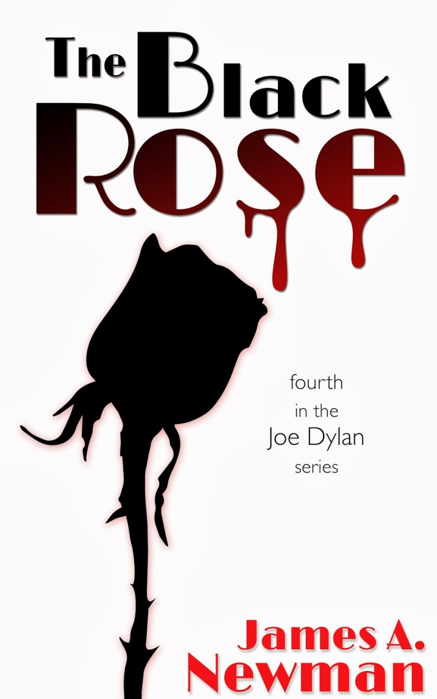TheBlackRose_ebook (5)