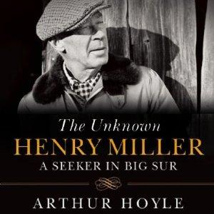 HenryMillerUnknown