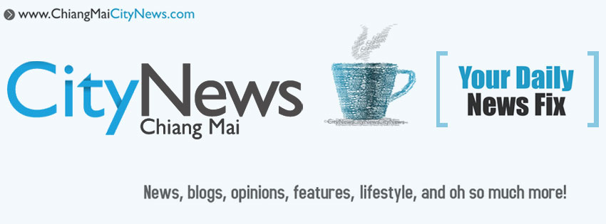 Chiang Mai City News