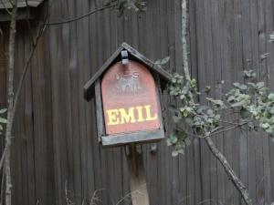 EmilMailBox